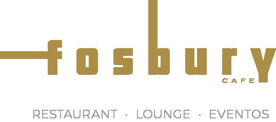 Eventos para empresas en Castelldefels | Restaurante Fosbury Café